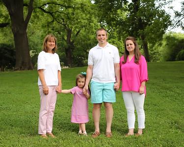 Kellermann Family 18'
