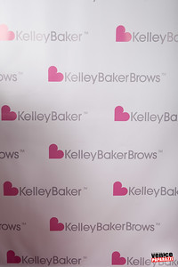 Kelley Baker Brows-473