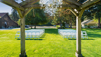 Photos provided by Thomas Samuel Media | Designed by Holcomb Weddings & Events