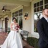 Kelley and TJ Wedding  0268