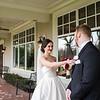 Kelley and TJ Wedding  0276