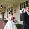 Kelley and TJ Wedding  0270
