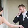 Kelley and TJ Wedding  0278