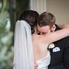 Kelley and TJ Wedding  0282
