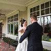 Kelley and TJ Wedding  0280