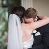 Kelley and TJ Wedding  0281