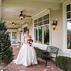 Kelley and TJ Wedding  0267