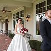 Kelley and TJ Wedding  0269