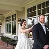 Kelley and TJ Wedding  0274