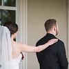Kelley and TJ Wedding  0273