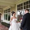 Kelley and TJ Wedding  0279
