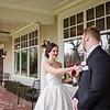 Kelley and TJ Wedding  0275
