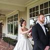 Kelley and TJ Wedding  0272
