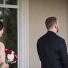 Kelley and TJ Wedding  0271