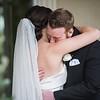Kelley and TJ Wedding  0283