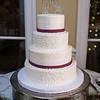 Kelley and TJ Wedding  0806