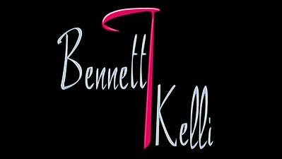 Kelli & Bennett