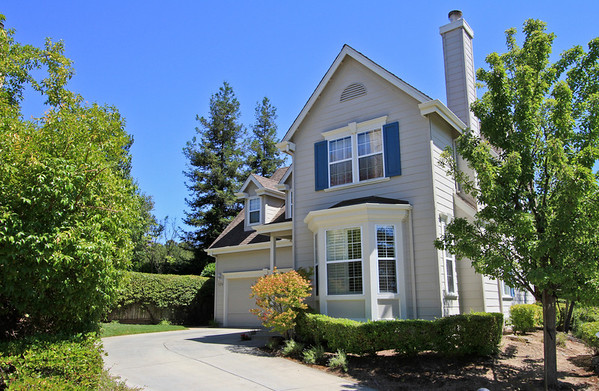 126 Ohlone Ct, Los Gatos