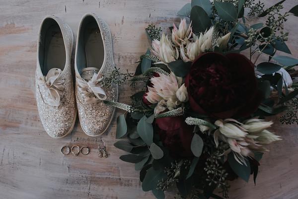 Nashville Wedding Collection-14