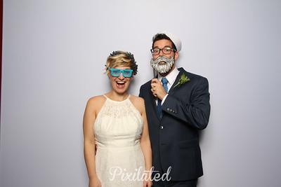 Kelly Brown Wedding 9.29.18