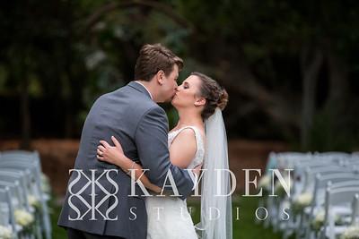 Kayden-Studios-Photography-1559