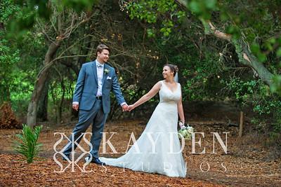 Kayden-Studios-Favorites-Wedding5004