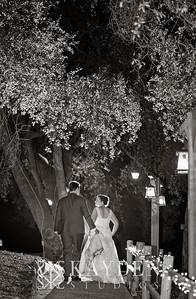 Kayden-Studios-Favorites-Wedding5011