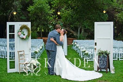 Kayden-Studios-Favorites-Wedding5003