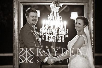 Kayden-Studios-Favorites-Wedding5009