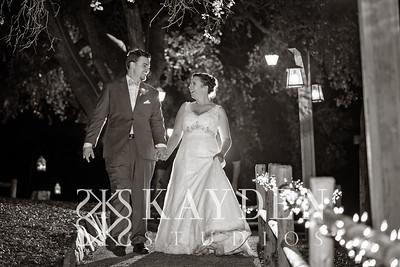 Kayden-Studios-Favorites-Wedding5010