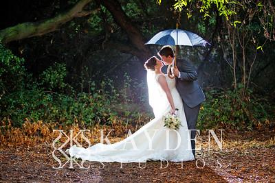 Kayden-Studios-Favorites-Wedding5007