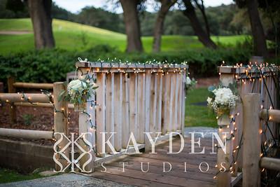Kayden-Studios-Photography-1699
