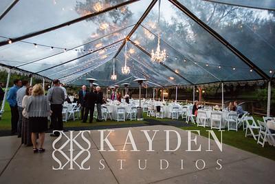 Kayden-Studios-Photography-1701