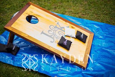 Kayden-Studios-Photography-1679