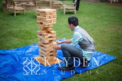 Kayden-Studios-Photography-1686