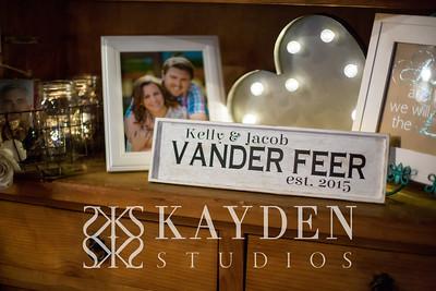 Kayden-Studios-Photography-1706
