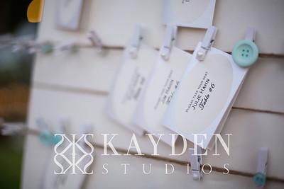 Kayden-Studios-Photography-1693