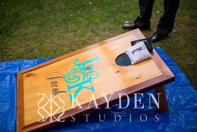 Kayden-Studios-Photography-1681