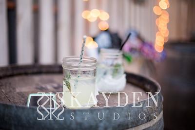 Kayden-Studios-Photography-1683