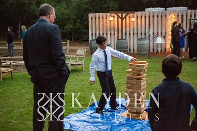 Kayden-Studios-Photography-1704