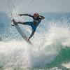 Nikon D4 + 600mm F4 Nikkor Prime photos of Kelly Slater et al.: Hurley Pro San Clemente