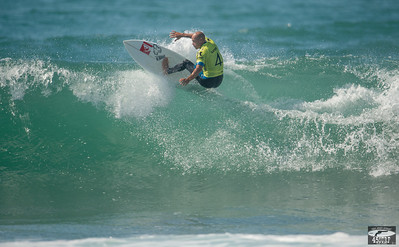 Nikon D4 + 600mm Nikkor Prime photos of Kelly Slater Round 1 Hurley Pro San Clemente