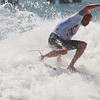 Kelly Slater Winning the 2011 Nike US Open