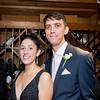 Kelly and Jon0676