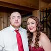 Kelly and Jon0677