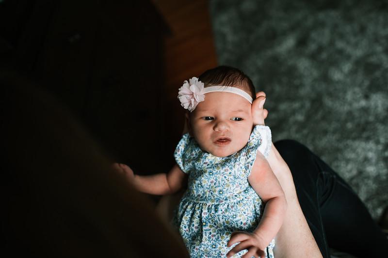 Lillian Grace Newborn 006