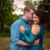 Kelly and Mike 2018 Mini 12