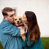 Kelly and Mike 2018 Mini 20