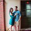 Kelly and Mike 2018 Mini 02