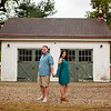 Kelly and Mike 2018 Mini 08